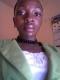 Ruth Namusisi